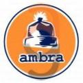 Шапки и комплекты AMBRA - Фото