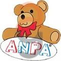 Шапки и комплекты ANPA