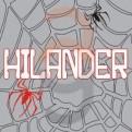 Шапки HILANDER