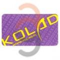Шапки и комплекты KOLAD - Фото