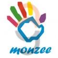 Шапки MONZEE