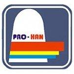 PRO-HAN