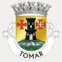 TOMAR - Фото