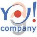 YOcompany - Фото