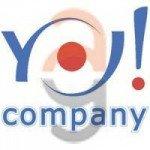 YOcompany
