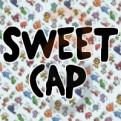 Шапки SWEET CAP