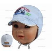 Кепка детская MAGROF BIS KOD-290 - Фото