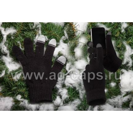 Перчатки MARGOT BIS-TOUCHSCREEN (одинарные)