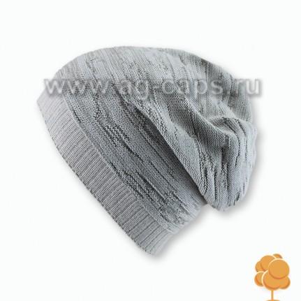 Шапка детская AMBRA W17 W-25 (одинарная) - Фото