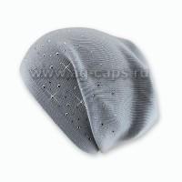 Шапка детская KOLAD W18 K-02 (одинарная)