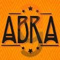 Шапки ABRA - Фото