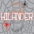 Шапки HILANDER - Фото