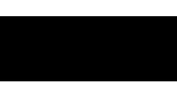 У ТМ SELFIEWORK открыт отдельный сайт магазин!