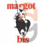 MARGOT BIS