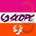 SLOPE - Фото