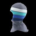 Шлемы оптом