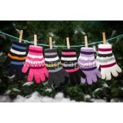 Перчатки детские MARGOT BIS-BILLY (одинарные) - Фото