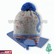 Комплект детский AGBO 963 BRYLANT 150 (ISOSOFT) - Фото