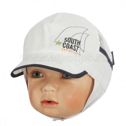 Шапка-кепка детская MAGROF BIS W18 K-2408  - Фото