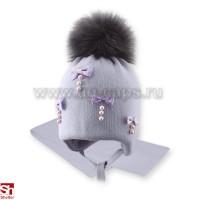 Комплект детский SELFIE KPL1d3 EVA 418112 PAL-SHH (SHELTER)