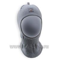 Шапка-шлем детская GRANS 219 AK-40 ACR-D kat.K013 (на подкладке)