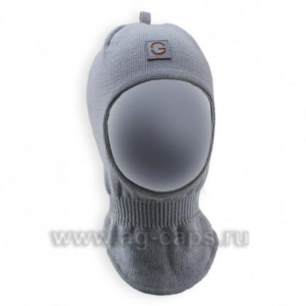 Шапка-шлем детская GRANS 219 AK-40 ACR-D kat.K013 (на подкладке) - Фото