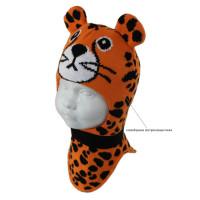 Шапка-шлем детская SELFIE SHLmd0 CHEETAH 419286 ACR-SHH (SHELTER) AG