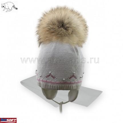 Комплект детский AGBO 418 1656 ARIA SP (ISOSOFT) - Фото