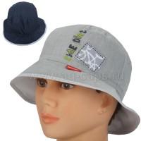 Панама детская MAGROF BIS 220 K-2530