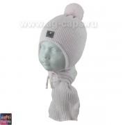 Комплект детский GRANS 420 A-1032ST kat KA17 (ISOSOFT)+(шарф одинарный) - Фото