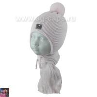 Комплект детский GRANS 420 A-1032ST kat KA17 (ISOSOFT)+(шарф одинарный)