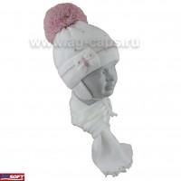Комплект детский AGBO 420 2226  (ISOSOFT)