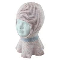 Шапка-шлем детская SELFIE SHLd 0 RUTA 420488 ACR-H (на хлопковой подкладке)