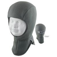 Шапка-шлем детская SELFIE SHLm0 RESPECT 420496 ACR-SHH (на хлопковой подкладке+SHELTER)