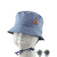 Панама детская SELFIE PANm APEX 321570 H-1 U