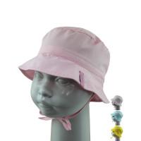 Панама детская SELFIE PANd CAP 321573 H-1 U
