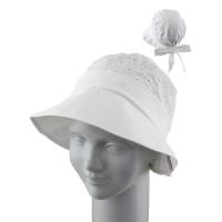 Шляпка детская SELFIE PANd BONNET 321588 H-1 U