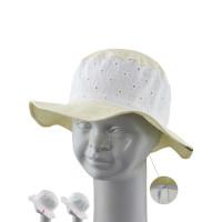 Шляпка детская SELFIE PANd DAISY 321587 H-1 U