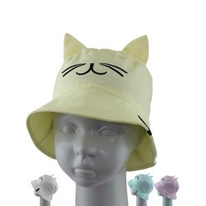 Шляпка детская SELFIE PANd MIYA 321590 H-1 U - Фото