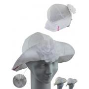 Шляпка детская SELFIE PANd ASTRA 321593 H-1 U - Фото