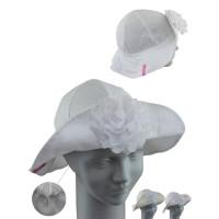 Шляпка детская SELFIE PANd ASTRA 321593 H-1 U