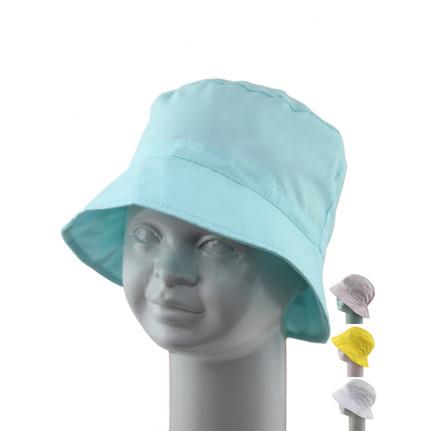Шляпка детская SELFIE PANd BIG-HAT 321603 H-1 U - Фото