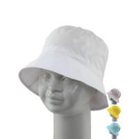 Шляпка детская SELFIE PANd MIDDEL-HAT 321607 H-1 U