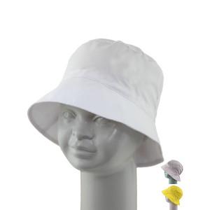 Шляпка детская SELFIE PANd MIDDEL-HAT 321607 H-1 U2 - Фото