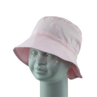 Шляпка детская SELFIE PANd BIG-HAT 321603 H-1