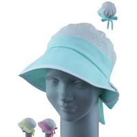 Шляпка детская SELFIE PANd BONNET 321588 H-1 U2