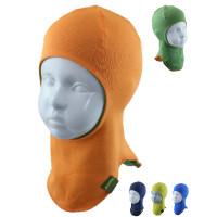 Шапка-шлем детская двусторонняя SELFIE SHLmd 0 BONO 421617 H2 (двойной трикотаж) U