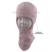 Шапка-шлем детская GRANS 421 AK-74-DC (на хлопковой подкладке) - Фото