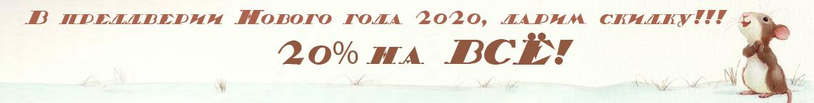 -20 v preddverii 2020