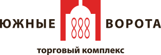 Интернет-магазин AG-Caps.ru